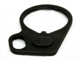 CAR Tactical lock Plate for ambi sling