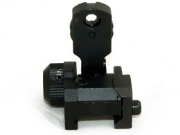MAD Flip Up Rear Sight