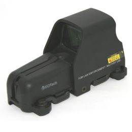 Eotech 553 Military