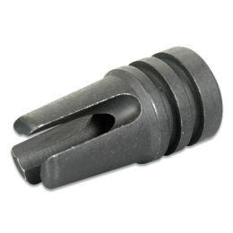 3 Prong Flash Hider