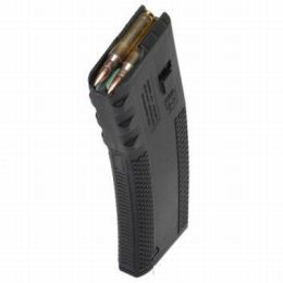 Troy 30rnd Battlemag, 5 PACK