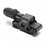 Holographic Hybrid Sight II (HHS II)