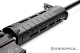 MagPul SlimLine Car Handguards